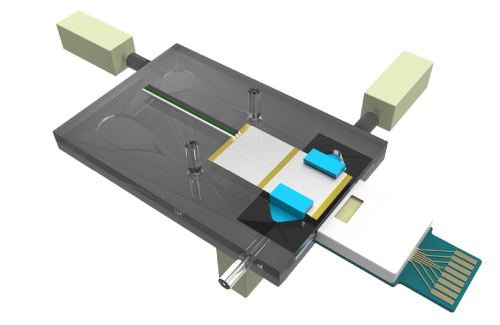 mbd-module-main