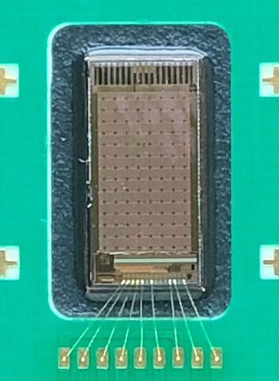 module-closup-of-IC